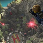NSwitch_LegoCityUndercover_02_mediaplayer_large
