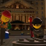 NSwitch_LegoCityUndercover_03_mediaplayer_large