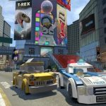 NSwitch_LegoCityUndercover_05_mediaplayer_large