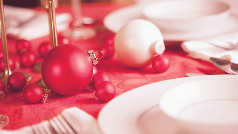 Featured-Tavola-di-Natale-tender