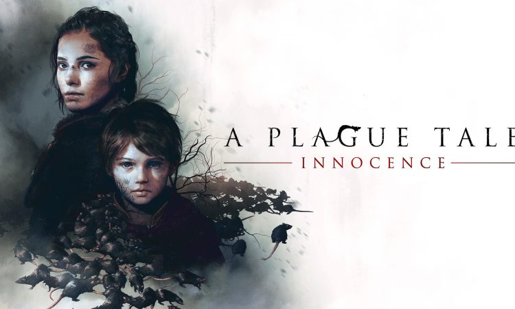 A-Plague-Tale-Innocence-banner