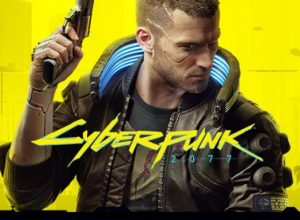 Cyberpunk-2077-Free-Download-3