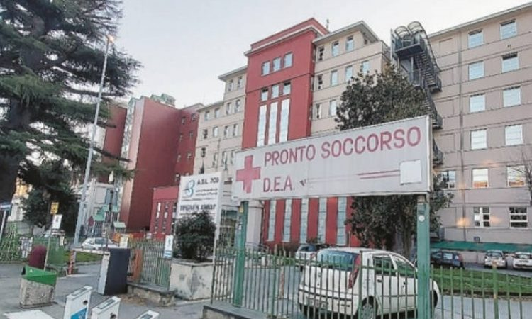 OspedalePinerolo