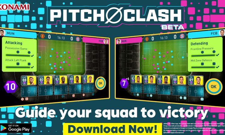 Pitch Clash Asset 2_A